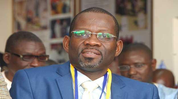 Mayoro FAYE, PDS : «Sans Karim, pas d'élections en 2019»