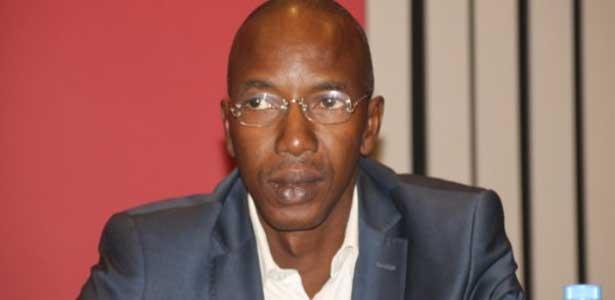 Accusé de viol sur Facebook, Me Demba Ciré BATHILY va porter plainte contre X