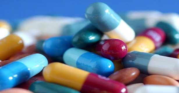 Faux médicaments : Touba en a pour sa dose