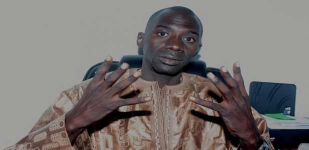 Oumar FAYE, Leral Askanwi : « Nous vivons un véritable Ebola économique au Sénégal»