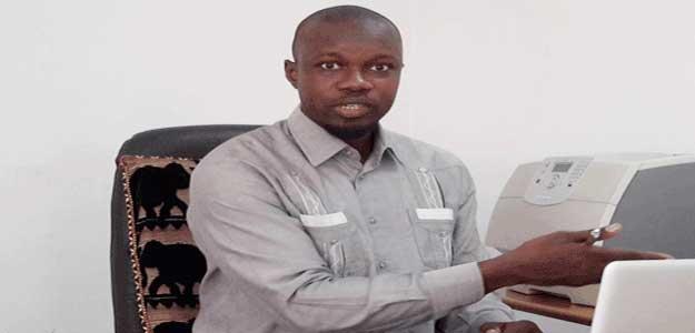 Ousmane SONKO radié de la Fonction publique (voir le décret)