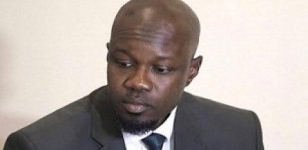 Ousmane SONKO, aux magistrats : «Réveillez-vous, indignez-vous et…»
