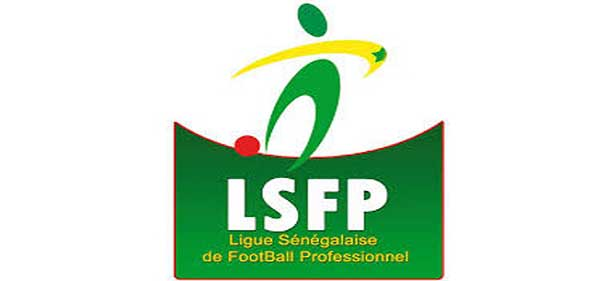 Mercato Ligue Pro : AS Pikine pioche à Ngor, clash entre Suneor et son capitaine Abdoulaye DIALLO