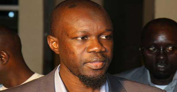 Menacé de radiation, Ousmane SONKO peut compter sur les partis de Gauche