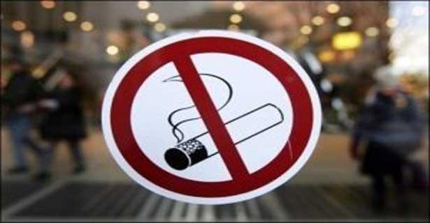 Dépenses liées au tabagisme: 122 milliards partent en fumée
