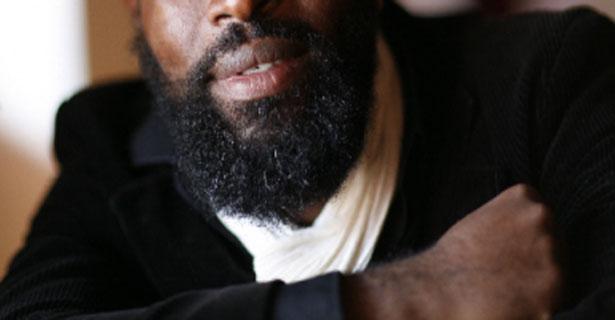Mokhtar DIOKHANE voulait-il implanter une cellule de Boko Haram au Sénégal ?