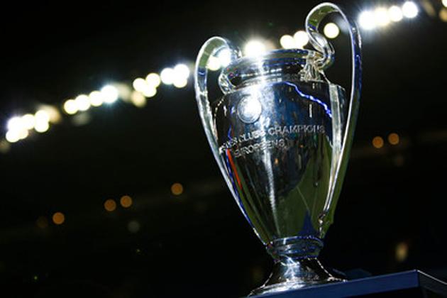 Médias : SFR Sport dégage beIN Sport de  la Ligue des Champions et de la Ligue Europa