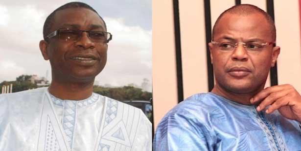 En campagne électorale, You caillassé : Grand Yoff ne danse pas mbalax
