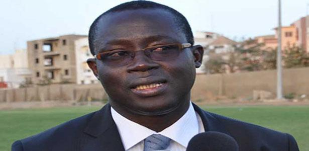 Equipe nationale : Augustin SENGHOR veut une CAN « dans les quatre prochaines années»