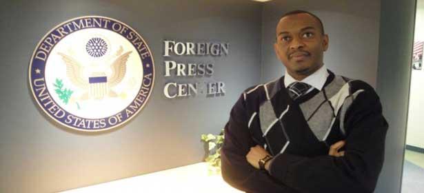 Affaire Petro Tim : Baba AÏDARA rectifie BOUN Abdallah DIONNE