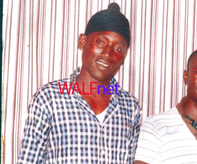 AUTOPSIE : Ibrahima FALL, tué à Rebeuss, a reçu trois balles