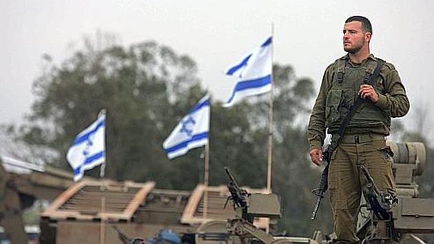 Jérusalem bientôt reconnue capitale d'Israël :  «De graves conséquences», selon la Jordanie