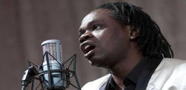 Baaba MAAL sort un single qui annonce un nouvel album