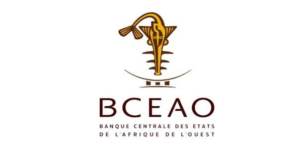 UEMOA : La BCEAO projette un taux de croissance de 7,1% en 2016