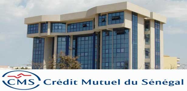 Crédit Mutuel du Sénégal: Travailleurs et syndicalistes, personne ne veut de Mbaye DIONE