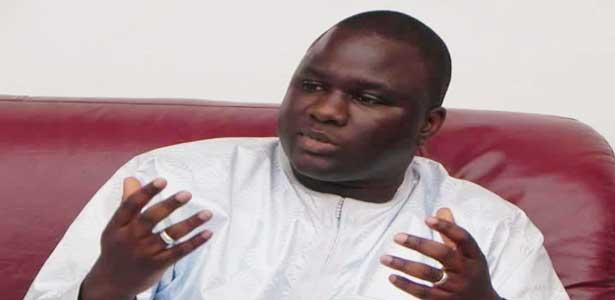 Déthié FALL : «les Sénégalais souffrent à cause de l'incompétence de Macky et de son régime»