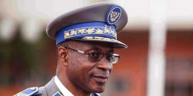 Procès du putsch au Burkina : prison à vie requise pour Diendéré et Bassolé