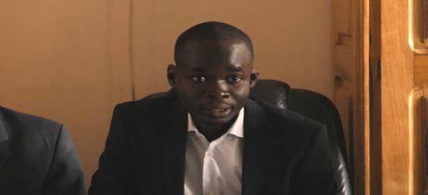 Téléfilm de Me El Hadj DIOUF: Le Forum du justiciable invite SONKO à s'expliquer