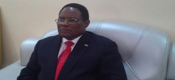 Guinée équatoriale :  tous les prisonniers politiques libérés