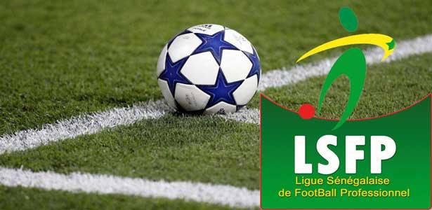 Mercato Ligue pro : l'USO, MPC et Teungueth FC animent le marché