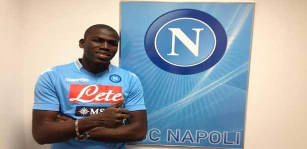 Naples : Carlo Ancelotti prend la porte, Gattuso débarque