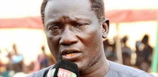 Mamadou Kany BEYE taille Me Moussa Bocar THIAM : « c'est un arriviste qui œuvrait pour ses intérêts crypto-personnels »