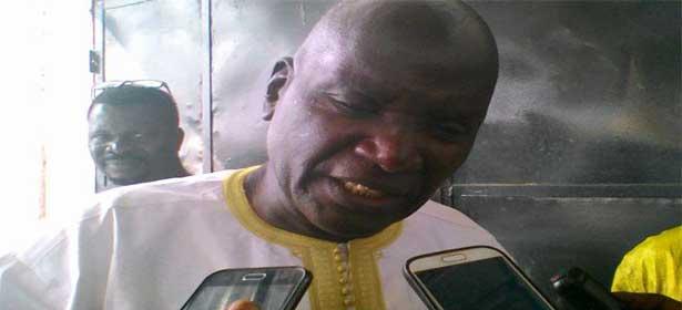 Me Abdoulaye BABOU : «La décision de justice prononcée contre Karim WADE ne lie les juridictions d'aucun autre pays »