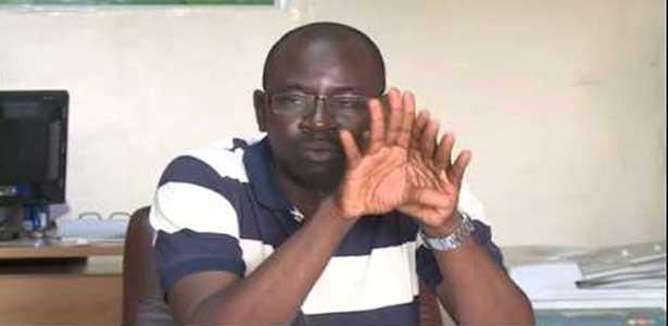 Moussa TAYE: «Khalifa SALL est électeur et éligible, il reste et demeure notre candidat»