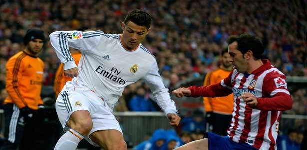 Real Madrid : Pour Carvajal, Raul est au-dessus de Cristiano Ronaldo