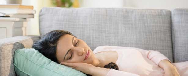 La sieste bonne pour la santé… à condition de ne pas dépasser 1 heure