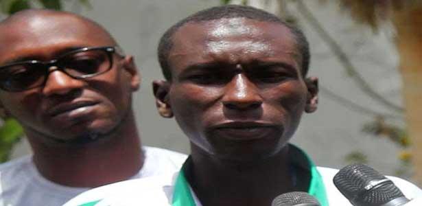 Maintien de Khalifa SALL en prison : La COS/M23 dézingue Macky et la Justice