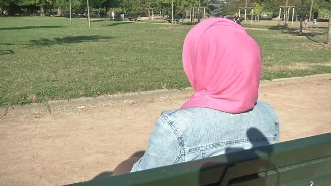 Elle se faisait passer pour la fille du Khalife des Mourides pour escroquer