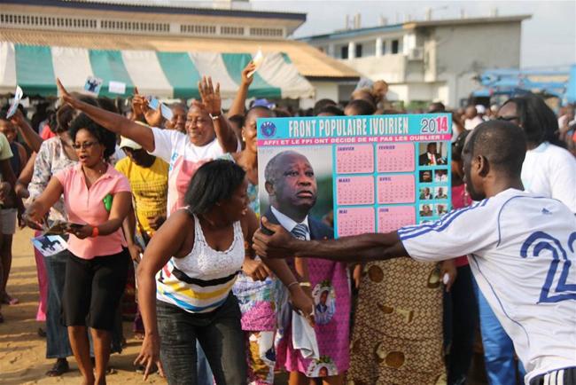 Ces crises post-électorales qui n'en finissent plus de ruiner l'Afrique
