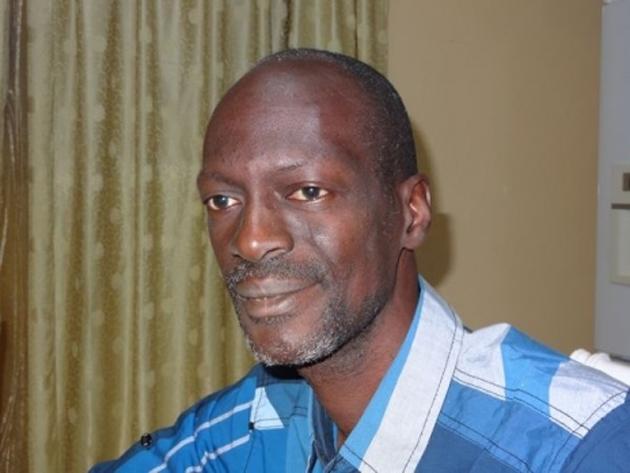 Membre de Bokk Gis-Gis, Samba Bathily DIALLO refuse de lâcher le fromage : «Je siégerai au HCCT …»