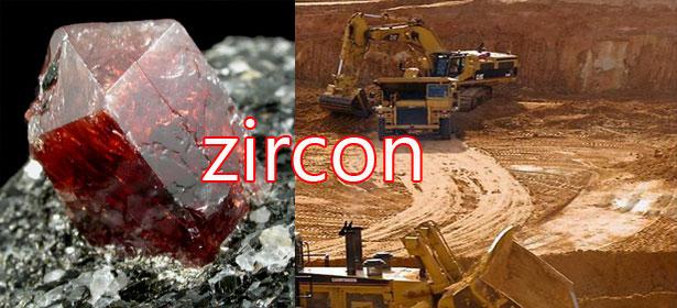 Projet d'exploitation du Zircon en Casamance : la terreur opposée aux populations locales (Contribution)