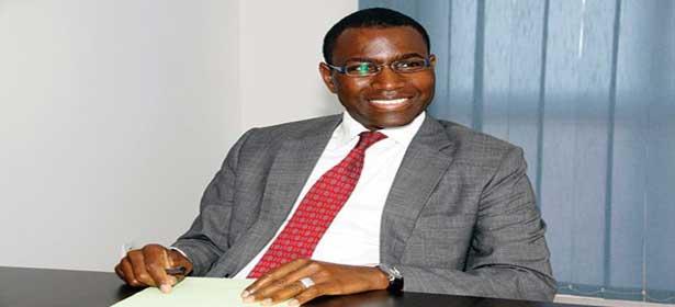 Amadou HOTT: « Le Sénégal a évité la récession »