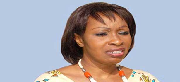 Refus de remettre le fichier à l'opposition : après Moustapha DIAKHATE, Aly Ngouille NDIAYE convoque Awa NDIAYE