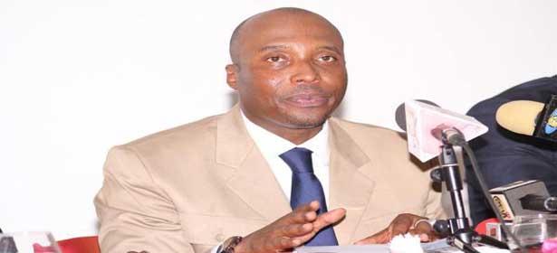 Affaire Ndiaga DIOUF : Barthélemy DIAS absent, son procès renvoyé en pleine campagne électorale