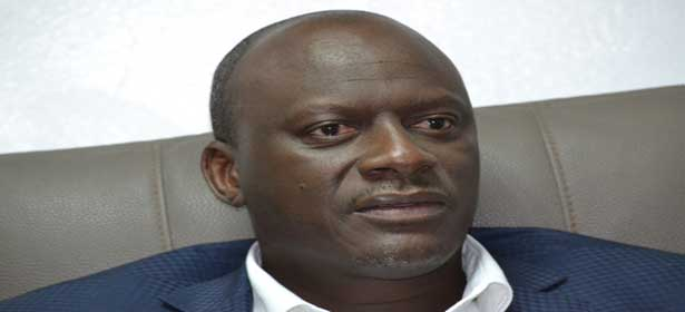Couplage des élections : Benoit SAMBOU prend le contrepied de Djibo Leyti KA