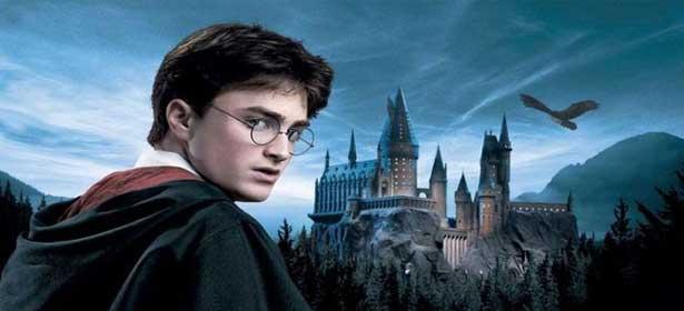 Harry Potter : une école de sorciers va ouvrir en France