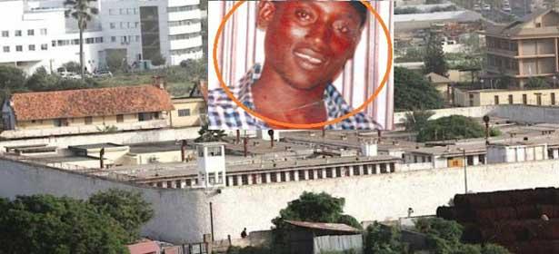 Mutinerie de Rebeuss : la famille du détenu abattu convoquée à la DIC