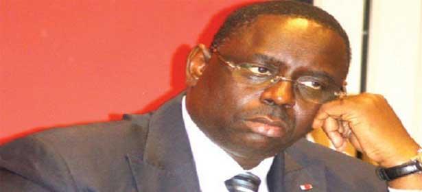 Transparence et bonne gouvernance dans la gestion des mairies : quand Macky  SALL se classait dernier