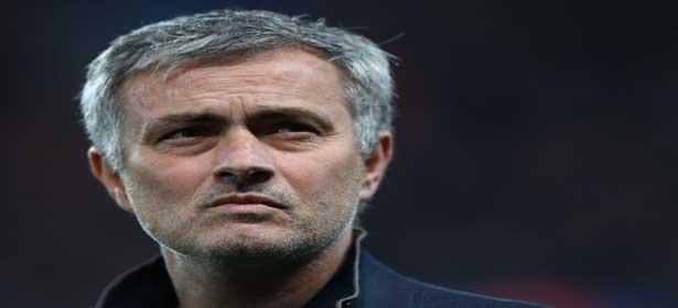 Tottenham : Mourinho débarque