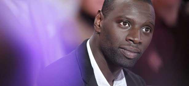 Mort de George Floyd, Omar SY demande aux Français de se réveiller