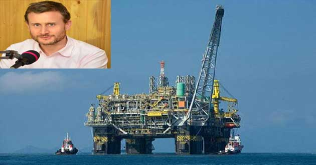Mauritanie : chiffres contradictoires autour du contrat pétrolier de Total