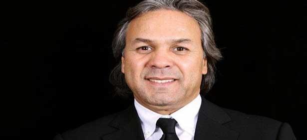 Rabah MADJER, ancien international algérien : «Le Sénégal est nettement supérieur au Cap-Vert»