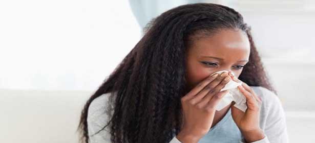 Epidémie : première cause de consultation, la grippe fait des ravages