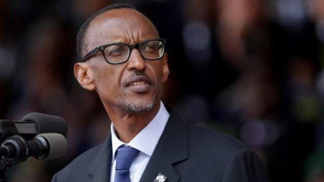Rwanda : la loi pour faire du swahili une langue officielle adoptée au Parlement