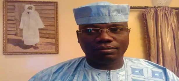 Cheikh Abdou MBACKE Bara Dolly : « La situation est inquiétante…. »