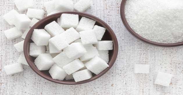 CONSOMMATION : Le «sucre chinois» envahit le marché sénégalais